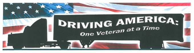 Free CDL training at JJC for Veterans!! Full-time day classes every 3 weeks!